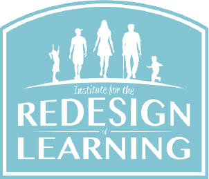 Institute for the Redesign of Learning