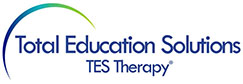 Total Education Solutions Therapy