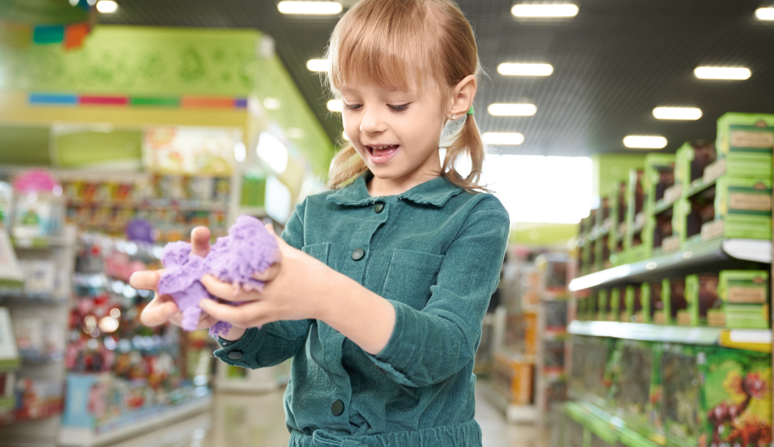 Holiday Gift Buying Guide 2020: Occupational Therapist (OT) Approved Toys Your Kids Will Love